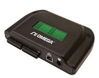 omega八通道报警拨号器OMA-VM606