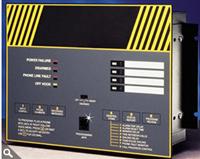 omega坚固自动报警拨号器OMA-GUARDIT