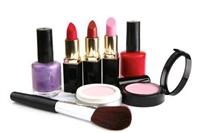 在宁波这边进口化妆品整体思路