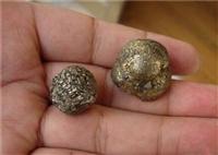 国内金银矿石交易还会飙升吗