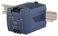 德国普尔世/Puls电源CPS20.481,QS5.241,QS10.121,ML50.100