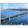 混凝土道桥快速修补材料