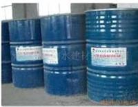 硅烷浸渍防水剂