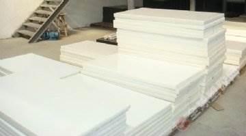 河南公司采购急需PEEK刨花回收特种铁氟龙工程塑料收购PEEK水口