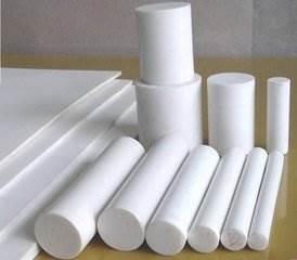 江苏今天PEEK回收什么价格大量回收铁氟龙厂家价