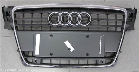 国外汽车配件进口清关类型有哪些