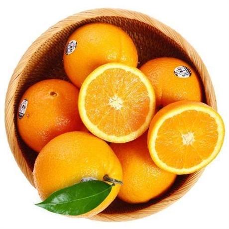 进口一批美国脐橙需要费用,需要时间,我来告诉你