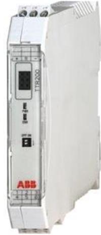 ABBTTR200温度变送器性能指标