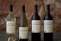 如何进口红酒进口报关报检流程
