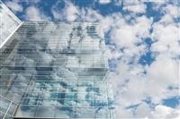 西安宏宇钢化玻璃中空玻璃夹胶