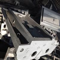 机床铸件加工铸造质量达标企业