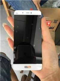 回收小米手机液晶屏-收购小米手机屏
