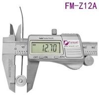 直径12.7mm微型测力传感器