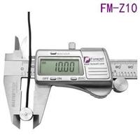 直径10mm微型测力传感器