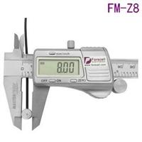 直径8mm微型测力传感器