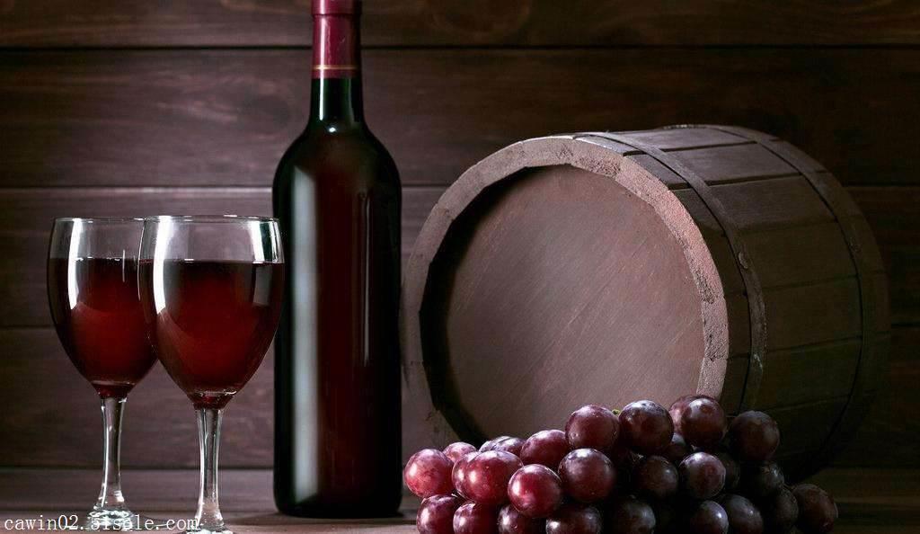 黄埔港红酒进口清关手续|红酒进口商检报关及标签备案服务