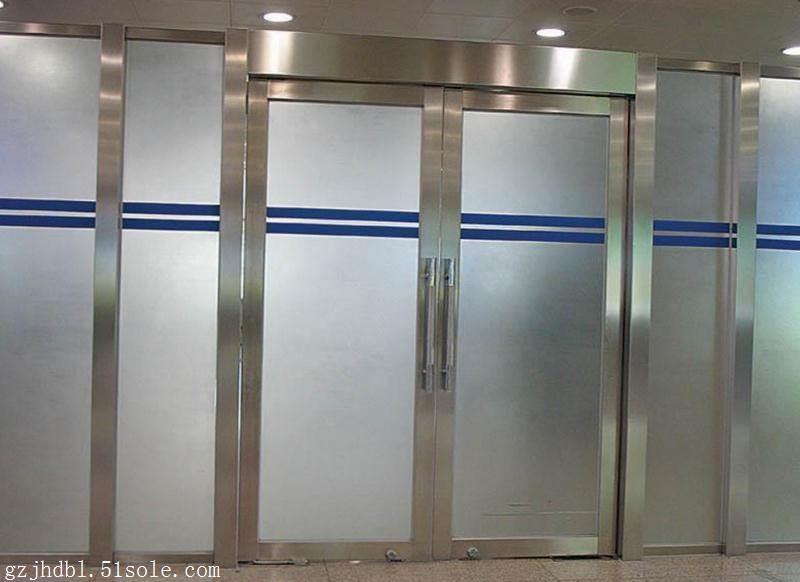 广州钢化玻璃厂定做及安装