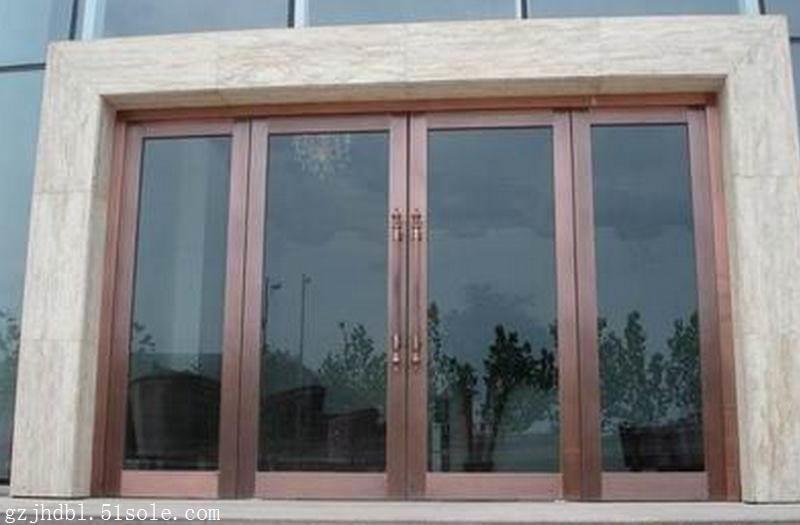 广州越秀区玻璃隔断厂家哪家好