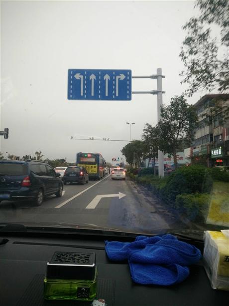 扬州高邮标志杆厂家生产批发标志杆,指示杆,立杆,保质保量