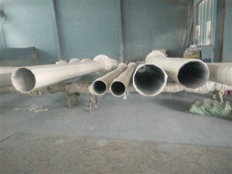 高杆灯厂家 生产各种规格的高杆灯,升降式高杆灯,厂家直销价格
