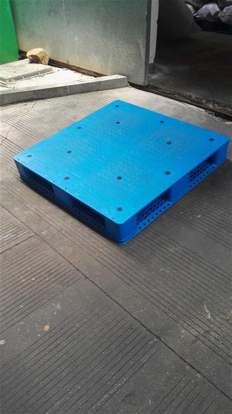 昆明塑料托盘云南塑料托盘厂昆明塑料台板