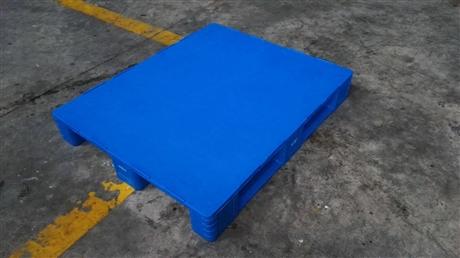 云南塑料托盘厂大理塑料托盘