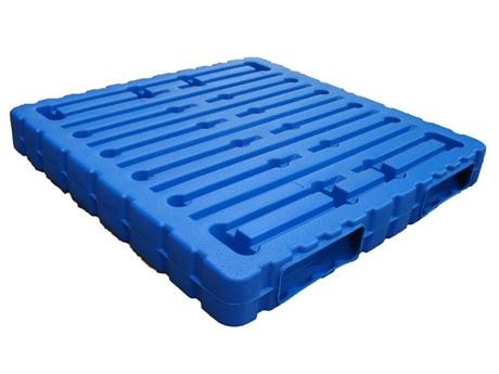 泸州塑料托盘厂家批发泸州塑料托盘泸州塑料垫仓板