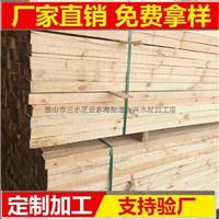佛山进口木方批发厂家