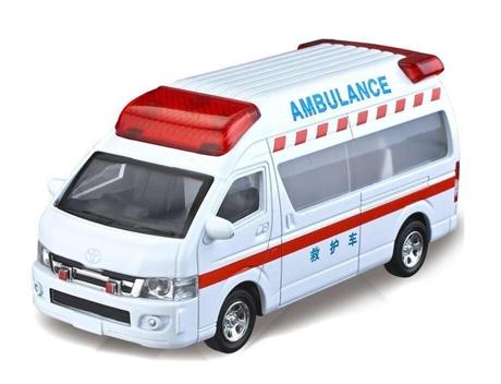 珠海救护车出租价格