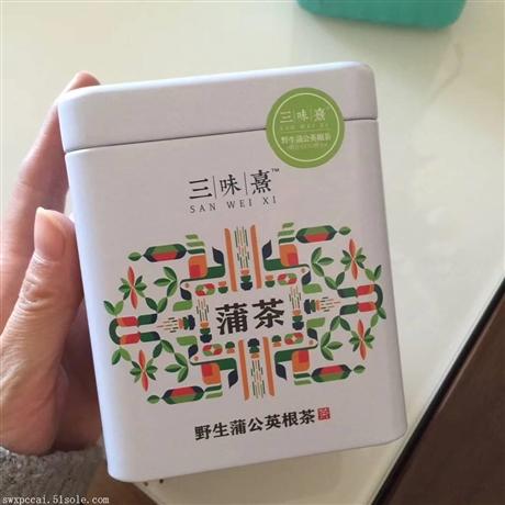喝三味熹蒲茶具有催乳作用吗