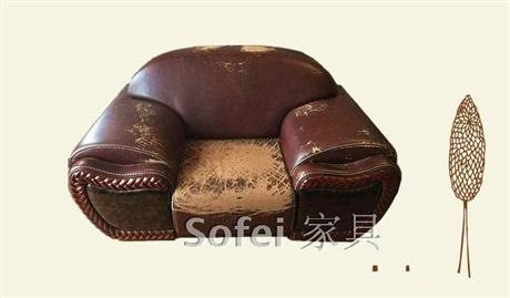徐汇区软包/沙发/餐椅/坐凳/美甲沙发/KTV沙发翻新换皮维修