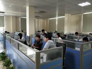 跨境直邮流程,跨境电商直邮模式,香港BC直邮