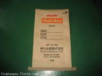 纸塑编织袋厂家,复合AG8亚游
