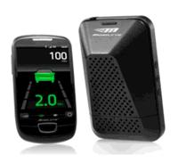 Mobileye 550智能防撞预警系统 今创奇科技