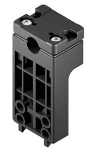 德国REXROTH传感器安装支架,3842168830