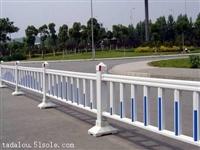 道路护栏价格范围河北专业道路护栏制造商