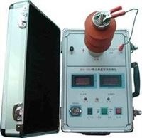 精胜JSMOX氧化锌避雷器测试仪 氧化锌避雷器综合特性测试仪