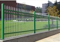 小区围栏网报价、小区围栏网批发、小区围栏网生产厂家