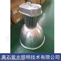 GF9042高頂燈/GF9042BLED高頂燈生產廠家
