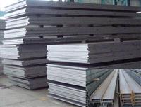 广州进口钢板清关