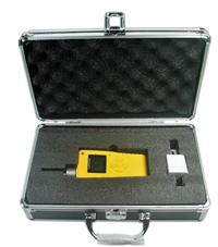 便携式氮气检测仪//路博直销