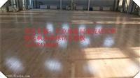 内江运动木地板 欧氏运动木地板厂家