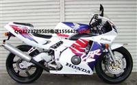 本田CBR250RR摩托车  本田CBR250摩托车跑车 本田250公路赛摩托车