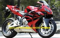本田cbr600rr摩托车 本田600摩托车跑车 本田600摩托车跑车报价