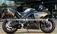 雅马哈YZF-R1摩托车  雅马哈YZF-R1摩托车价格 雅马哈摩托车专卖