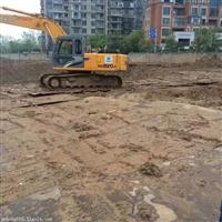 安徽淮南现货铺路钢板长短期租赁
