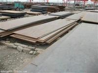 合肥瑶海区铺路钢板出租基础开挖