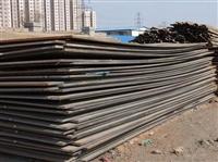 合肥蜀山区铺路钢板长短期租赁