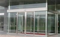 广州玻璃隔断厂家价格