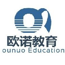 安徽欧诺教育咨询有限公司